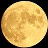 中秋の名月 秋分の日の画像