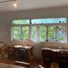 奈良旅プラン(5)~カフェ好きなら行くべきお店「くるみの木」の画像