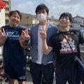 大阪大学体育会水泳部のブログ
