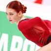 プレッシャーヤバすぎない?トップ女子サバイバルと羽生選手の時差問題。。#北京オリンピック