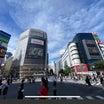 ★明日は渋谷ジャック!!