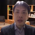量子コンピューティング時代に向けた戦略を提示するレポートを日本IBMが発表