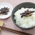 昆虫食でタンパク質補給・・・⁉ VOL.3