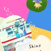 【ポケモンGO】寝不足に終止符!『レイドアワー:UMA』!!Ysは奇跡の目撃者となる...!?の画像