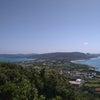 奄美大島、もう一度行きたいねーw 東京は涼しいと思いきや、あっちー!(笑)の画像