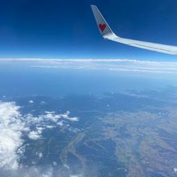 画像 北海道7泊8日の旅を終えて帰ってきました。 の記事より