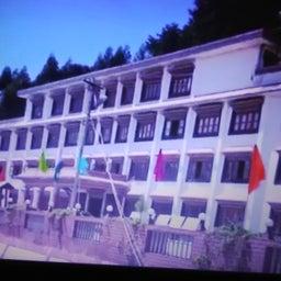 画像 オンライン区民セミナーでチベットとつながる の記事より 2つ目