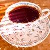 【続編】コーヒー断ちをすると身体はどう変わるのか実験してみたの画像