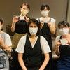 介護&看護で役立つリラックスアロマトリートメントはセラピストのプレクラス!の画像