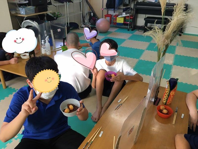 o1080081015005950162 - ♪9月22日(水)♪toiro戸塚