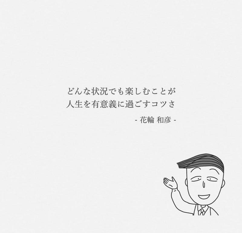 IMG_20210218_125521.jpg