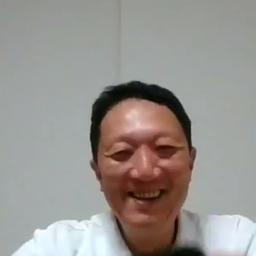画像 9月度から房仙会東京校のリーダーになった七田厚さんです の記事より