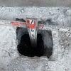 北九州でカーポート取り付けの画像