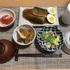 品川区 障害者グループホーム DAYS大井 ~お食事♬~の画像