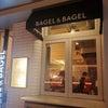 BAGEL&BAGEL新宿、R Baker海老名でテイクアウト♪の画像