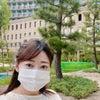 入院〜出産レポ①逆子直しの旅の画像