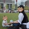 イケサンパークで息子とデート♡の画像