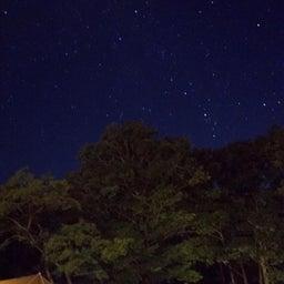 画像 那須りんどう湖ファミリー牧場でキャンプ② の記事より 5つ目