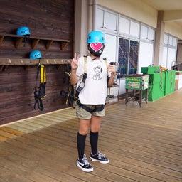 画像 那須りんどう湖ファミリー牧場でキャンプ② の記事より 11つ目