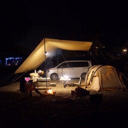 画像 那須りんどう湖ファミリー牧場でキャンプ② の記事より 2つ目