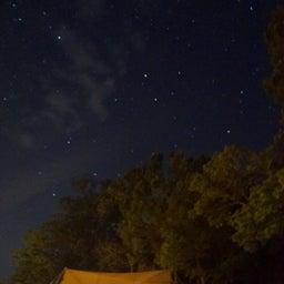 画像 那須りんどう湖ファミリー牧場でキャンプ② の記事より 6つ目
