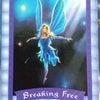 9月26日フェアリーカード☆の画像