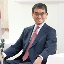 画像 【拡散希望】日本端子がウイグル人の強制労働に関係していた新事実が発覚!河野太郎の説明を求める! の記事より 7つ目