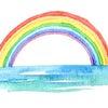 心に虹をかけようの画像