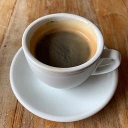 画像 一杯のコーヒーから の記事より