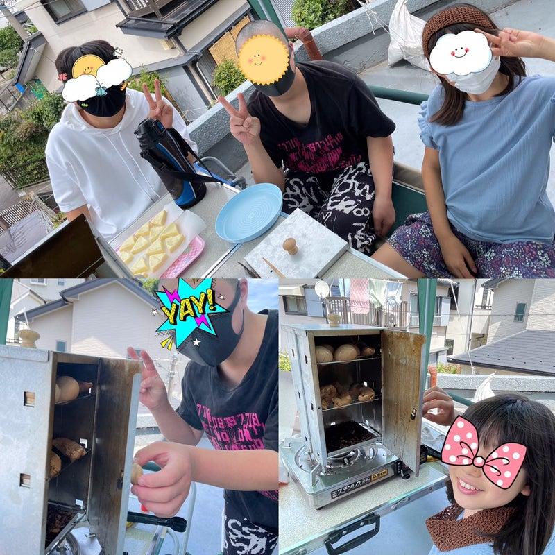o1080108015007044318 - ♪8月11日(水)♪toiro戸塚