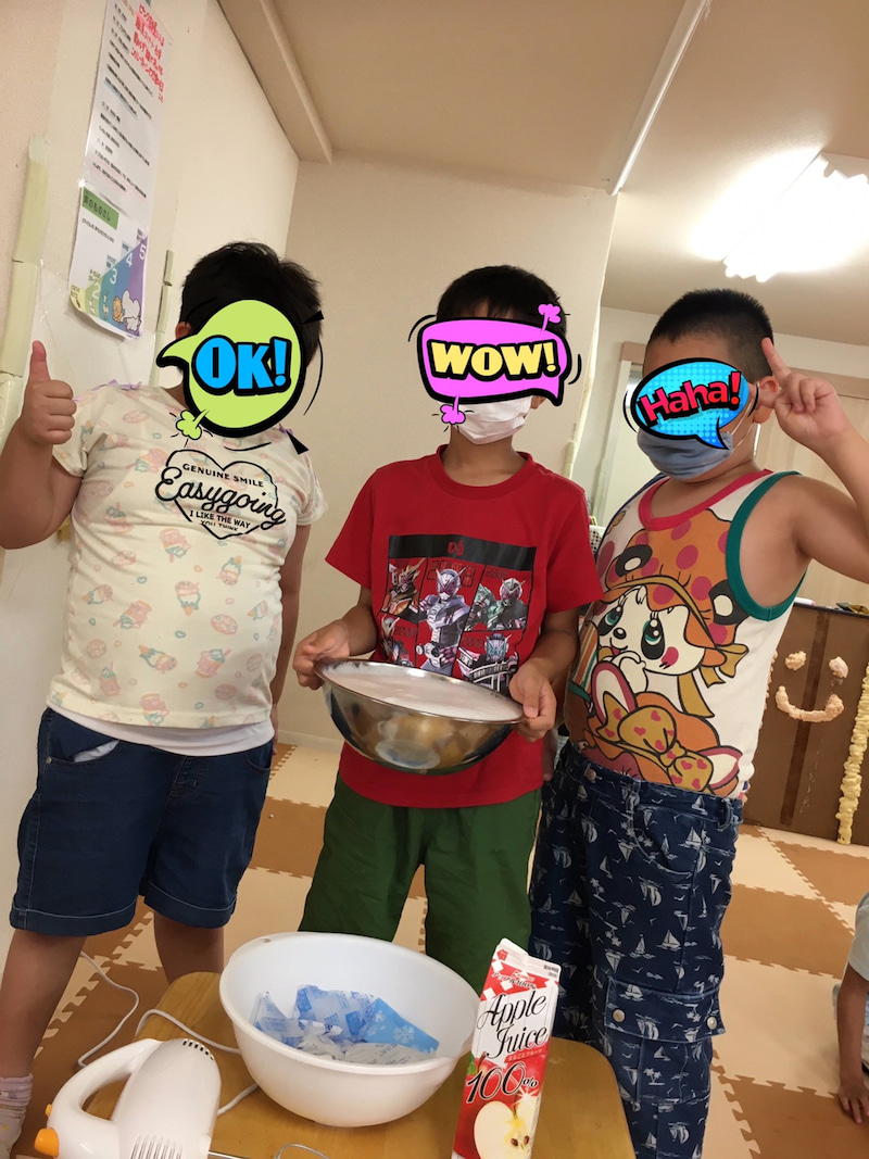 o1080144015007044293 - ♪8月11日(水)♪toiro戸塚