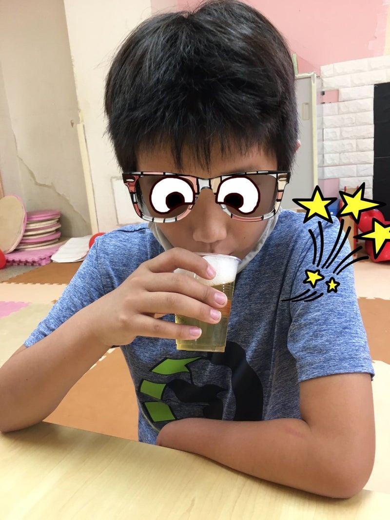 o1080144015007044386 - ♪8月11日(水)♪toiro戸塚