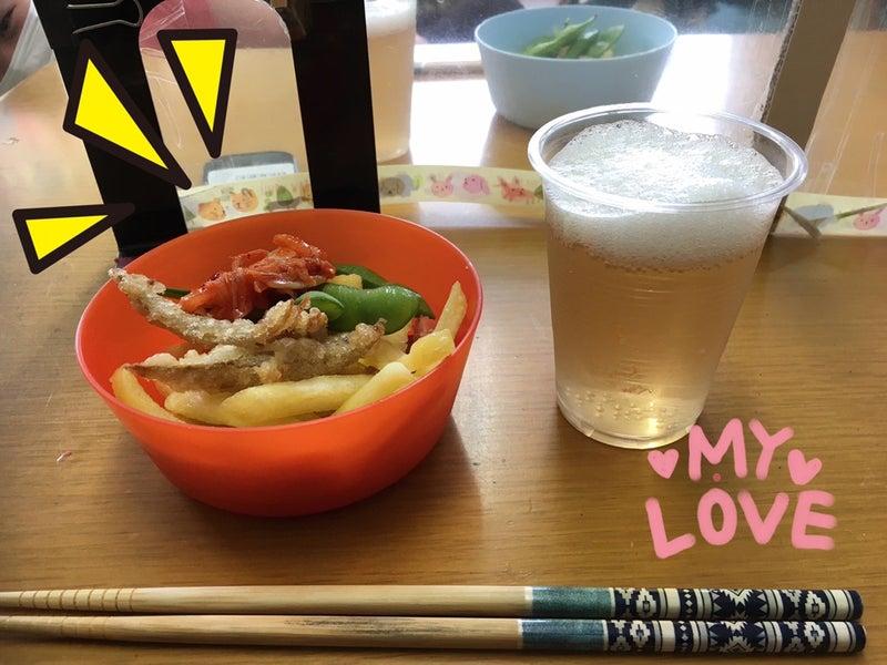 o1080081015007044348 - ♪8月11日(水)♪toiro戸塚