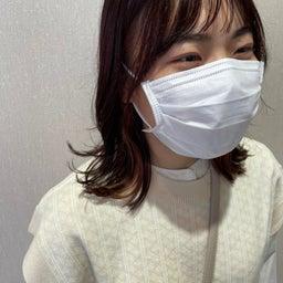 画像 ピンクベージュカラー♡ の記事より