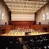 音楽の副作用♪ 西所沢音楽(ピアノ・バイオリン)教室の画像