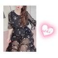 咲美のブログでチュ〜(❁ᴗ͈ˬᴗ͈)❤︎.*