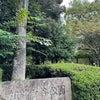 祖師谷公園【成城さくらそう 新徳】の画像