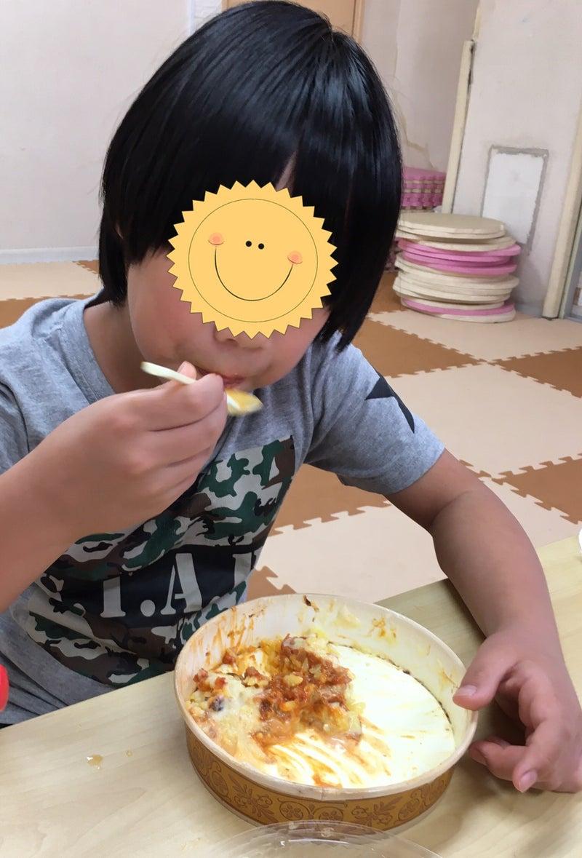 o1080159215007538246 - ♪9月26日(日)♪toiro戸塚