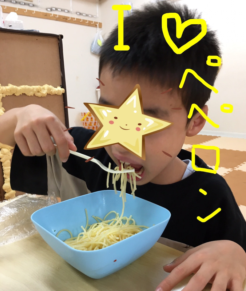 o1080127615007548234 - ♪9月26日(日)♪toiro戸塚