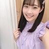 New Season Vol.10 !! 入江里咲の画像