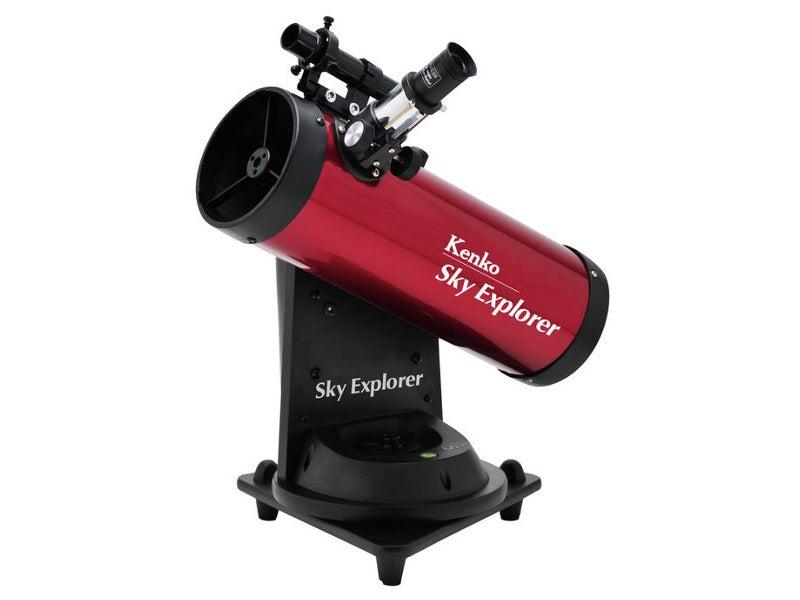 Kenko (ケンコー) スカイエクスプローラー 天体望遠鏡