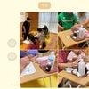 【鹿児島のアロマスクール】親子でアロマを楽しむ講座への画像