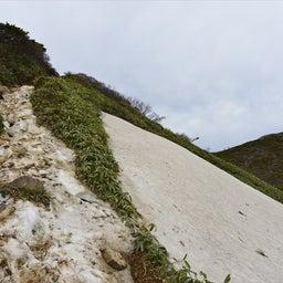 画像 北温泉と茶臼岳登山と那須ドライブ2 の記事より 19つ目