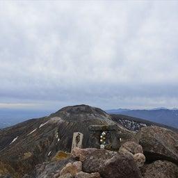 画像 北温泉と茶臼岳登山と那須ドライブ2 の記事より 18つ目