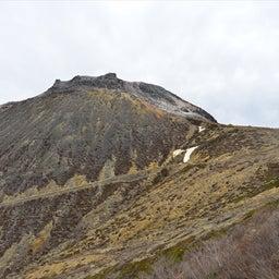 画像 北温泉と茶臼岳登山と那須ドライブ2 の記事より 24つ目