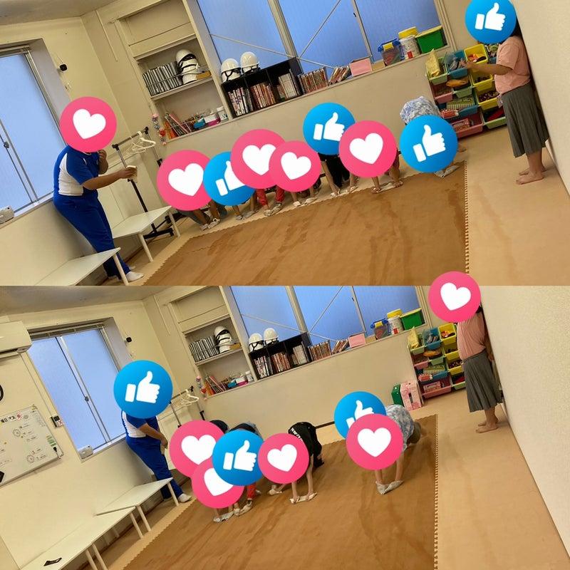 o1080108015008244887 - ☆9月28日☆toiro茅ヶ崎☆お店屋さん☆