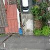 北九州市小倉北区でドローン屋根調査の画像