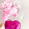入院〜出産レポ③人生で一番怖かったことが教えてくれたことの画像