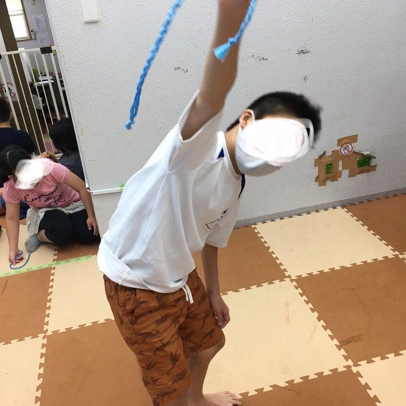 o1080108015008447613 - ◎9月29日(水) toiro東戸塚◎