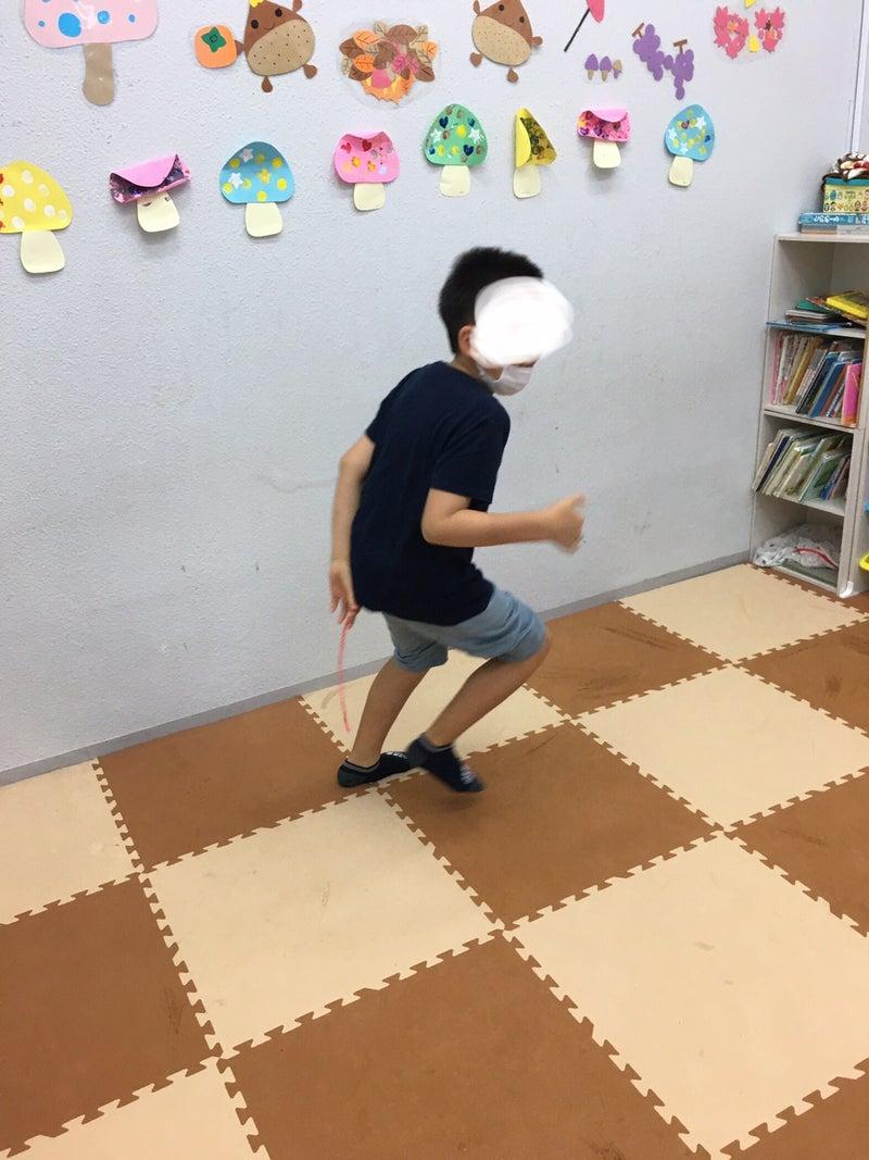 o1080144015008447601 - ◎9月29日(水) toiro東戸塚◎